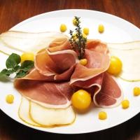 """Carni e salumi alleati dei menù """"salva – linea"""" estivi"""