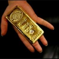 L'oro: un metallo di cui tutti hanno bisogno