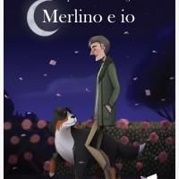 Merlino, il magico bovaro