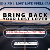 Powerful Lost Love Spells to stop Lovers From Cheating