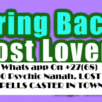 REUNITE WITH AN EX LOVER IN 24 HOURS CALL ON +27630716312 POWERFUL LOST LOVE SPELLS CASTER