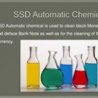 SSD SOLUTION AUTOMATIC CHEMICALS CALL ON +27787153652 AUTOMATIC MACHINE THAT CLEANS BLACK MONEY