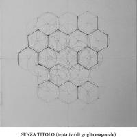Alessandro Giordani: inconfondibile vena performativa