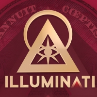 Join THE Illuminati Brotherhood For Money-Fame And Power