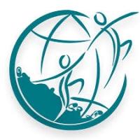 Mondo libero dalla droga: problema planetario= soluzione globale