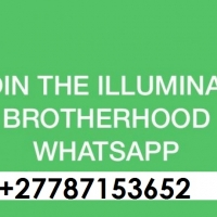 HELPING THOSE WHO WANT TO JOIN ILLUMINATI