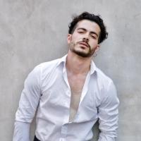 Federico Pisano: fuori il nuovo brano
