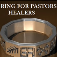 PROPHETIC MAGIC RINGS BY WOMAN SPELLS CASTER AND TRADITIONAL HEALER CALL ON +27(68)2010200