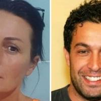 Alberto Prada Torino: Cristina Plevani ha deciso di rompere il silenzio