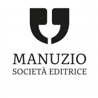 Manuzio, l'editore che sovverte le regole dell'editoria