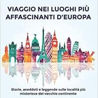 Lo scrittore Luigi Angelino e la particolarità delle sue opere.