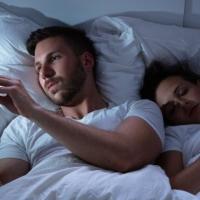 Scopri se il tuo partner ti sta tradendo con 4 consigli