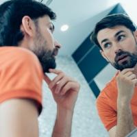 Come far crescere una barba più velocemente?