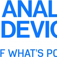 Analog Devices annuncia l'acquisizione di Maxim Integrated, rafforzando l'offerta di semiconduttori analogici