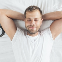 Il sonno o l'esercizio fisico è più importante?