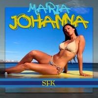 """La crew """"SFK"""" in radio con il singolo """"Maria Johanna"""". Disponibile in tutti i digital store dal 15 Luglio"""