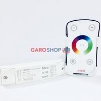 Kit RGB per strisce Led: illuminare casa diventa un gioco