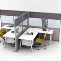 Back to the office: il distanziamento in ufficio dopo il lockdown