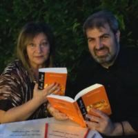 Il delitto di via Puccini diventa un film ispirato al nuovo romanzo di Maria Pia Selvaggio