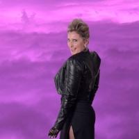 """Claire In radio dal 17 Luglio con """"C'est la ouate"""" (remix 2020)"""
