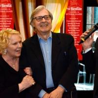 Con Pro Biennale Venezia riparte dopo il Coronavirus