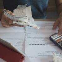 Costi di casa: ecco le tariffe aumentate dopo l'emergenza Covid