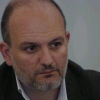 Per la ripresa occorre abbattere il costo del lavoro: Leonardo Lasala propone un fondo regionale