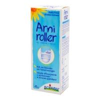 Easyfarma consiglia Arniroller Roll On Gel Rilassante all'Arnica per Automassaggio