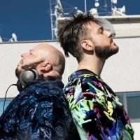 Una Tequila e Niente Più: il nuovo singolo di Mr Red feat Salvatico e Fraps