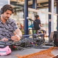 Fish & Djs, LLL e Radio Brioschi protagonisti del secondo EPsodio