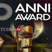 La Pellicola d'Oro 2020. Premio alla carriera a Giovanna Ralli e Blasco Giurato