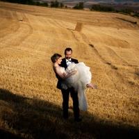 I motivi che spingono gli stranieri a sposarsi in Italia