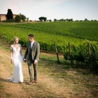 Sposarsi in Italia: che tipo di comunicazione adottare per chi viene dall'estero?