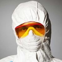 Un corso per i responsabili dei manufatti contenenti amianto