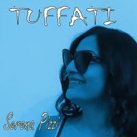"""Serena Pizzi in radio con il singolo """"Tuffati"""""""