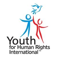 Che cosa sono i Diritti Umani?