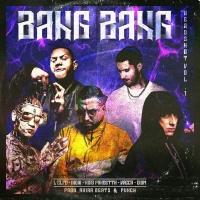 L'Elfo, Inoki, Niko Pandetta, Vacca e Niggadium sono I primi cinque artisti del progetto HeadShot  Bang Bang é il primo video estratto prodotto da Neter Sound