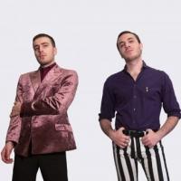 """E' – Il duo musicale in radio e nei digital store con il singolo """"Tra il dire e il fare"""""""