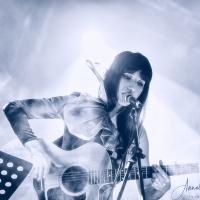 Romolo Dischi presenta la Maschera: il nuovo singolo di Nicoletta Noè