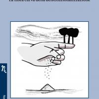 Intervista di Alessia Mocci ad Ernesto Venturini: vi presentiamo Il sale e gli alberi