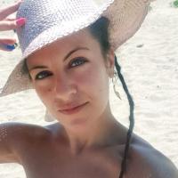 Martina Corini