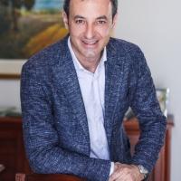 -Mariglianella Arcangelo Russo si candida a Sindaco nelle Amministrative del 2020. (Comunicato Stampa del Candidato)