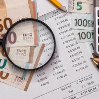 Conti correnti: quasi 6 milioni di italiani ne ignorano i costi