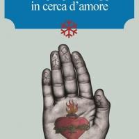 """Arriva in libreria """"Cinque personaggi in cerca d'amore"""" dello scrittore ligure Mauro Iseppon"""
