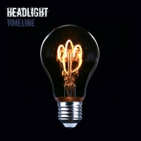 Headlight -Timeline