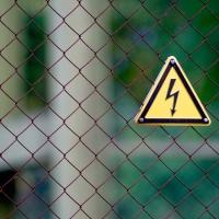 Sistema elettrico italiano tra calo dei consumi e prevalenza delle FER, RSE valuta la resilienza