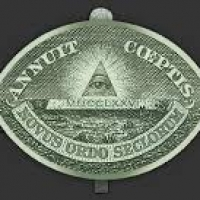 JOIN THE ILLUMINATI SOCIETY CONTACT THE REAL AGENT ON +27787153652