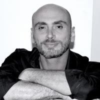 Un quasi amore in quarantena nel primo libro di Davide Gambardella, giornalista napoletano