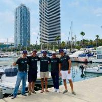 Click&Boat annuncia l'acquisizione di Nautal, principale concorrente europeo
