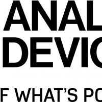 Analog Devices acquisisce il business HDMI di INVECAS